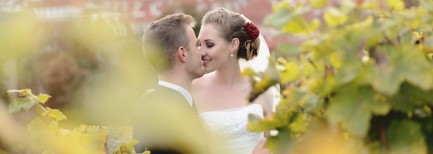 Svatební poradenství