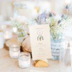 svatební hostina, rustikální svatba, svatba ve stodole, svatba na statku, country vintage, svatební menu, svatební tiskoviny