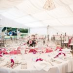svatební agentura